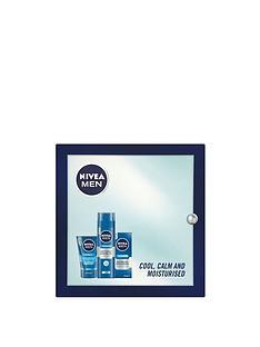 nivea-cool-calm-amp-moisturised-set