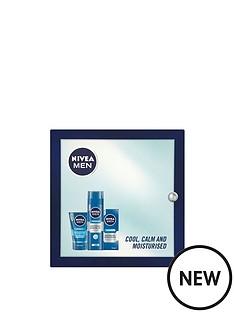 nivea-cool-calm-ampamp-moisturised-set