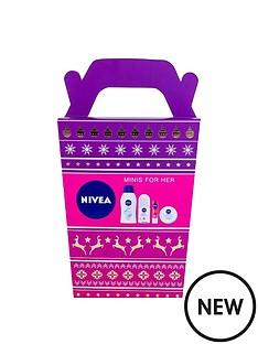 nivea-nivea-mini-set-for-her