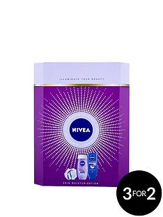 nivea-nivea-skin-moisturisation-gift-set