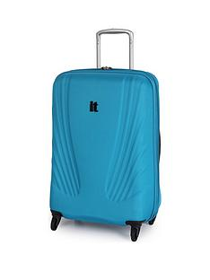 it-luggage-medium-4w-expander-trolley-case