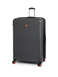 it-luggage-high-shine-large-case
