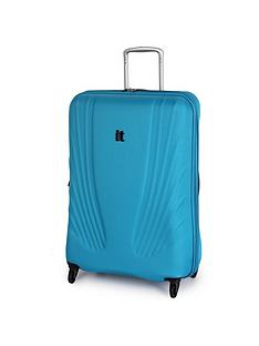 it-luggage-large-4w-expander-trolley-case