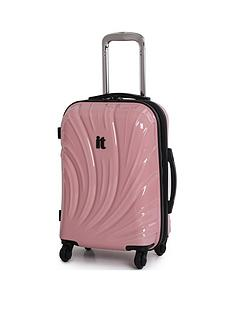 it-luggage-seashell-4w-cabin-case
