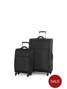 it-luggage-the-lite-one-cabin-and-large-set