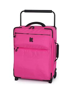 it-luggage-worlds-lightest-cabinnbsp2w-case