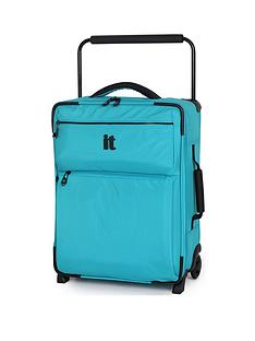 it-luggage-worlds-lightest-cabin-2w-case