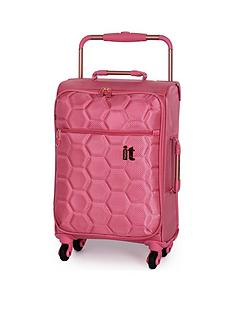 it-luggage-worlds-lightest-cabin-4w-case