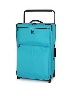 it-luggage-worlds-lightest-large-2w-case