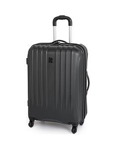 it-luggage-single-expander-4w-medium-caseampnbsp
