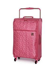 it-luggage-worlds-lightest-medium-4w-case