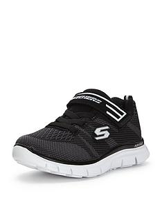 skechers-boys-flex-advantage-master-mind-training-shoes