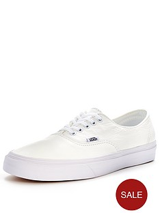 vans-authentic-deconnbspleather