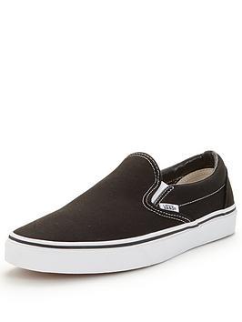 vans-classic-slip-onnbsptrainers