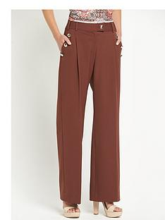river-island-wide-leg-trouser
