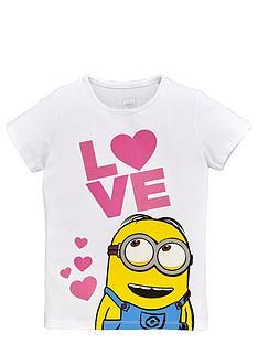 minions-girls-love-t-shirt