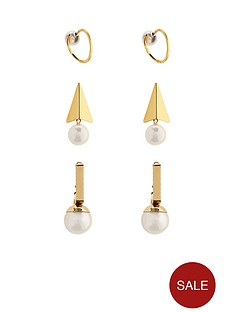 3-pk-pearl-detail-earrings