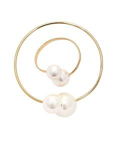 pearl-detail-choker-and-banglenbsp