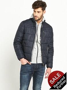 v-by-very-padded-sport-mens-jacket