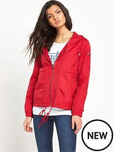 hilfiger-denim-hilfiger-denim-basic-nylon-jacket-2