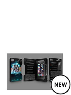 otterbox-otterbox-iphone-6-lifeproof-protection-case-black