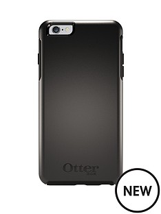 otterbox-otterbox-iphone-6-plus-protected-alpha-glass-screen-protector