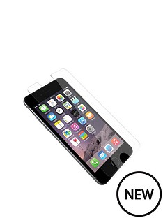 otterbox-iphone-6-protected-alpha-glass-screen-protector