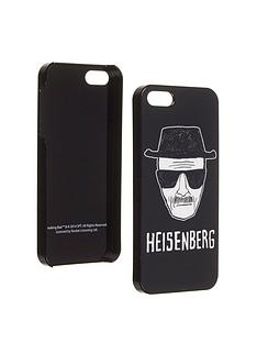 vmc-breaking-bad-iphone-55s-case