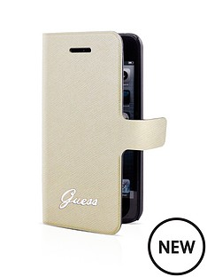 guess-iphone-55s-tori-book-case