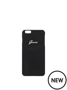 guess-iphone-6-plus-scarlett-hard-case