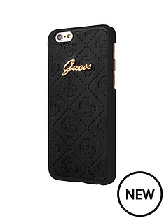 guess-iphone-6-scarlett-hard-case