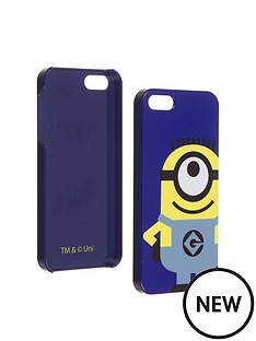 vmc-minions-iphone-55s-case