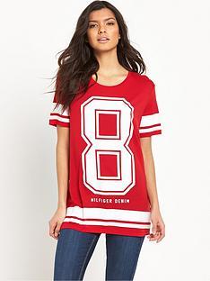 hilfiger-denim-hilfiger-denim-fine-cotton-t-shirt