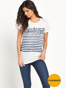 hilfiger-denim-printed-stripe-t-shirt