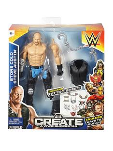 wwe-customise-a-superstar-stone-cold-austin