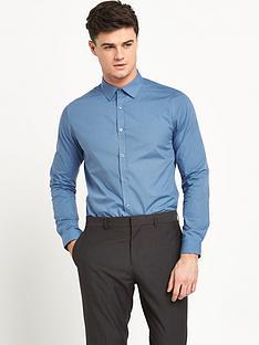 v-by-very-long-sleeve-slim-shirt