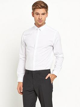 v-by-very-slim-long-sleevenbspshirt