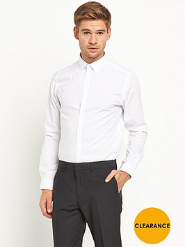 v-by-very-slim-long-sleevenbspshirt