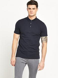 v-by-very-blister-stitch-mens-polo-shirt