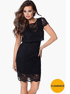 jessica-wright-jessica-wright-lucinda-lace-2-1-dress