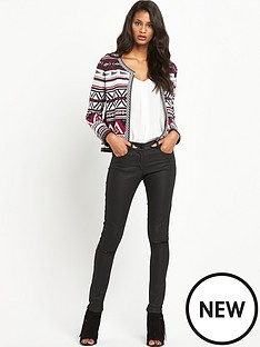 south-jacquard-knitted-trophy-jacketnbsp
