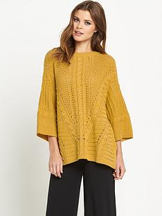 south-drop-shoulder-cable-jumpernbsp