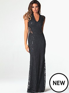 jessica-wright-jessica-wright-becky-lace-maxi-dress