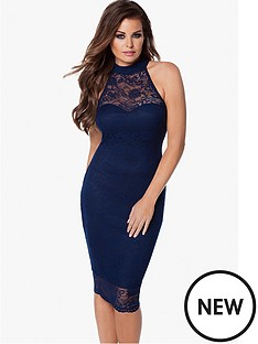 jessica-wright-jessica-wright-mia-lace-bodycon-dress