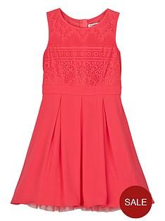 freespirit-girls-lace-bodice-prom-dress-with-net-skirt