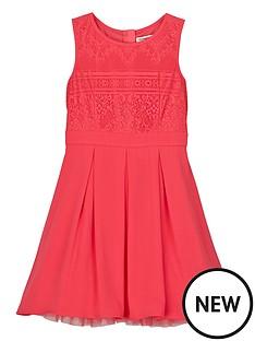 freespirit-lace-bodice-prom-dress-with-net-skirt