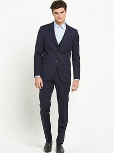tommy-hilfiger-tommy-hilfiger-rebel-suit-jacket
