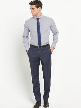 tommy-hilfiger-stripe-poplin-shirt