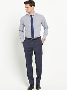 tommy-hilfiger-tommy-hilfiger-stripe-poplin-shirt