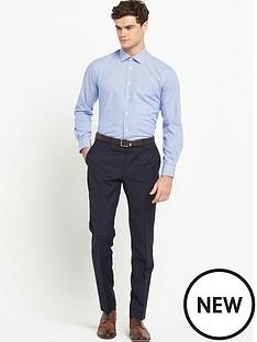 tommy-hilfiger-tommy-hilfiger-gingham-poplin-shirt